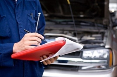 Service Assist Managed car service