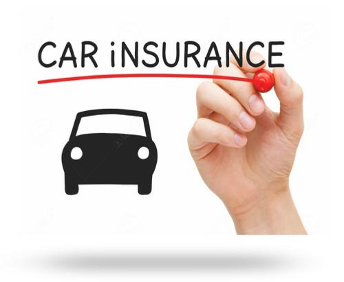 How to choose and buy the right car insurance (India)