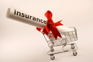 Buy Car Insurance Online
