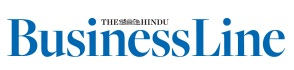 Wheels Wisdom in The Hindu Business Line